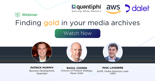 AWS-Dalet-Social-Post_finding-gold_watch-Now-1