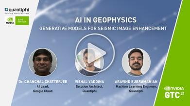 Aravind, Vishal Vaddina & Chanchal Chatterjee_social banner