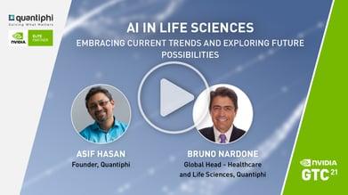 Asif Hasan & Bruno Nardone_social banner-1
