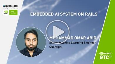 Omar Abid_social banner