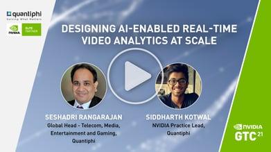 Siddharth Kotwal & Sesh Rangarajan_social banner