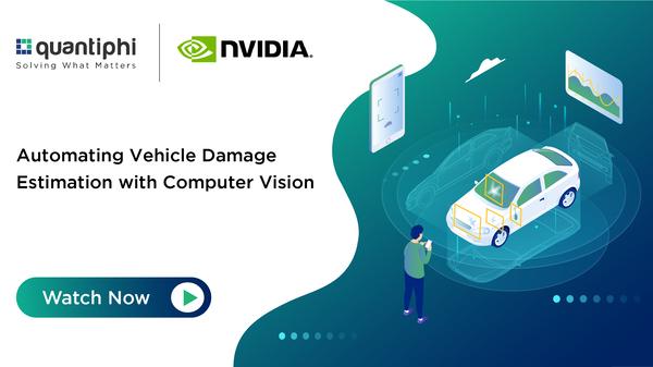 Automating Vehicle Damage Estimation_V