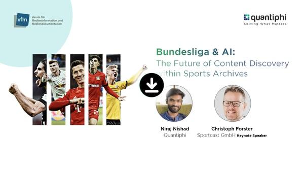 Bundesliga & AI_gray