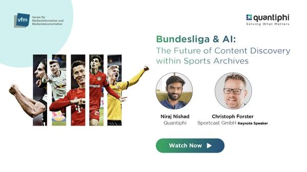 Bundesliga & AI_video