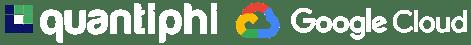 GoogleCloud_Next2020_Social posts and banners-44