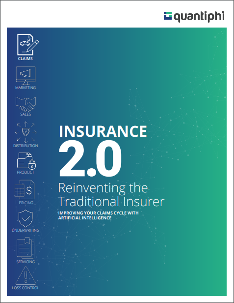 Insurance eGuide