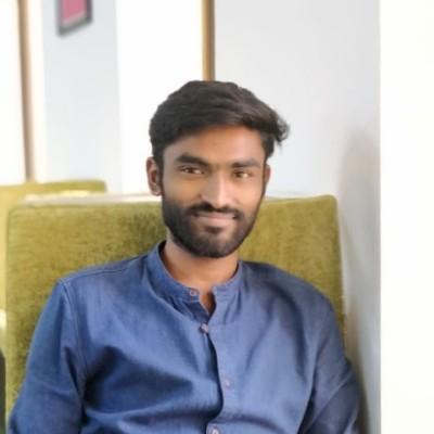Niraj Nishad