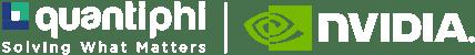 Q & NVIDIA logo_light-1