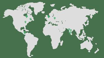Quantiphi-office-locations