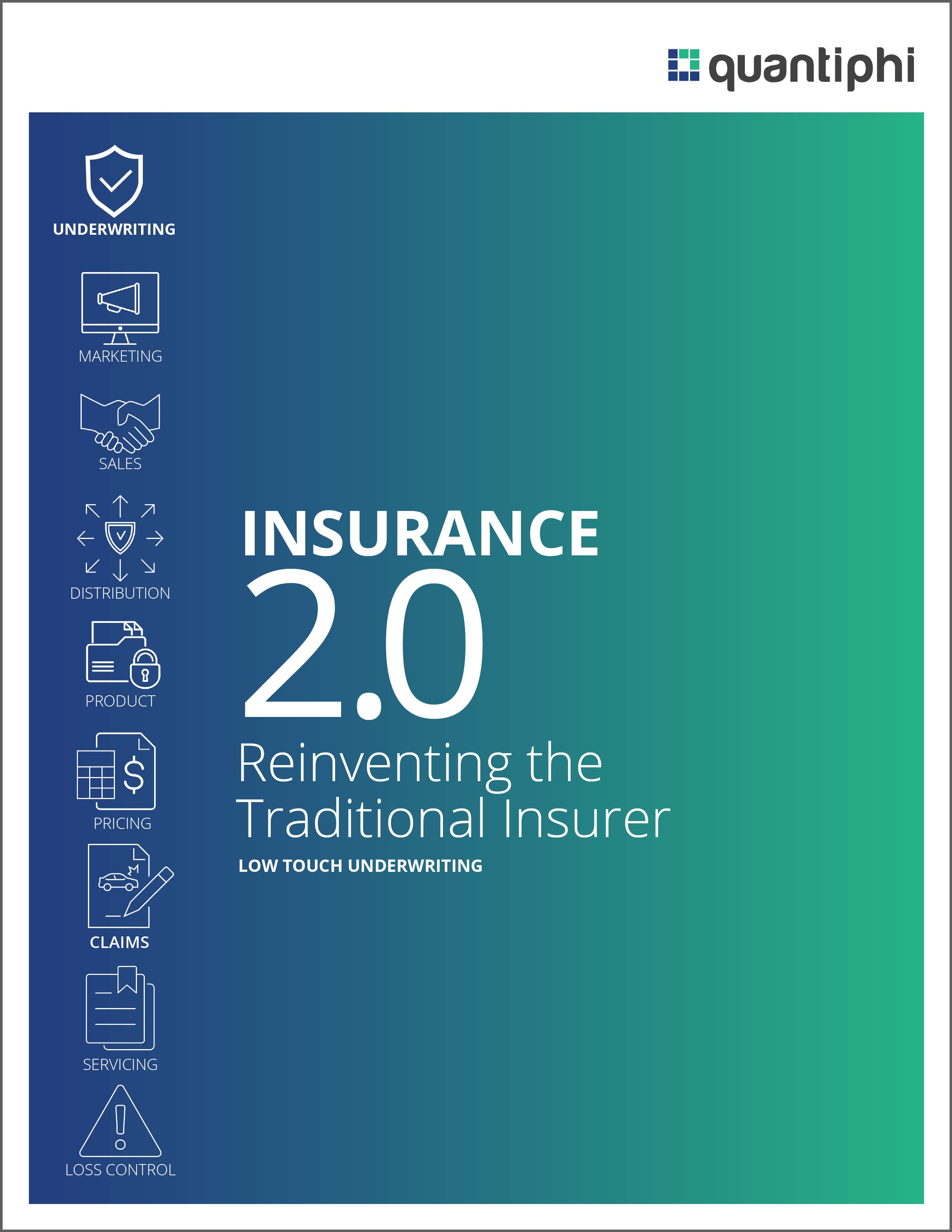 Quantiphi_Insurance_eGuide_low touch underwriting-01 (1)