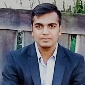 Shantam Gupta-1