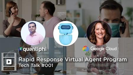 Tech Talk RRVA thumbnail-80