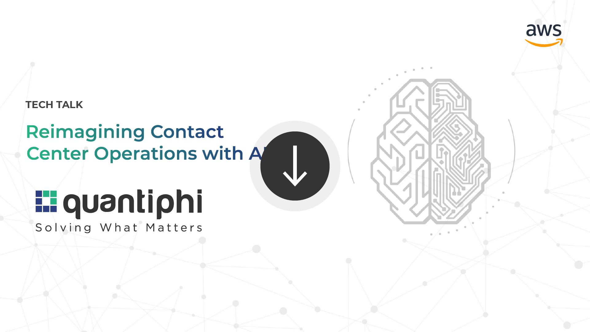 Tech Talk_ Reimagining Contact Center_thumbnail_grey