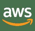 aws white logo-08