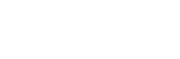 dalet