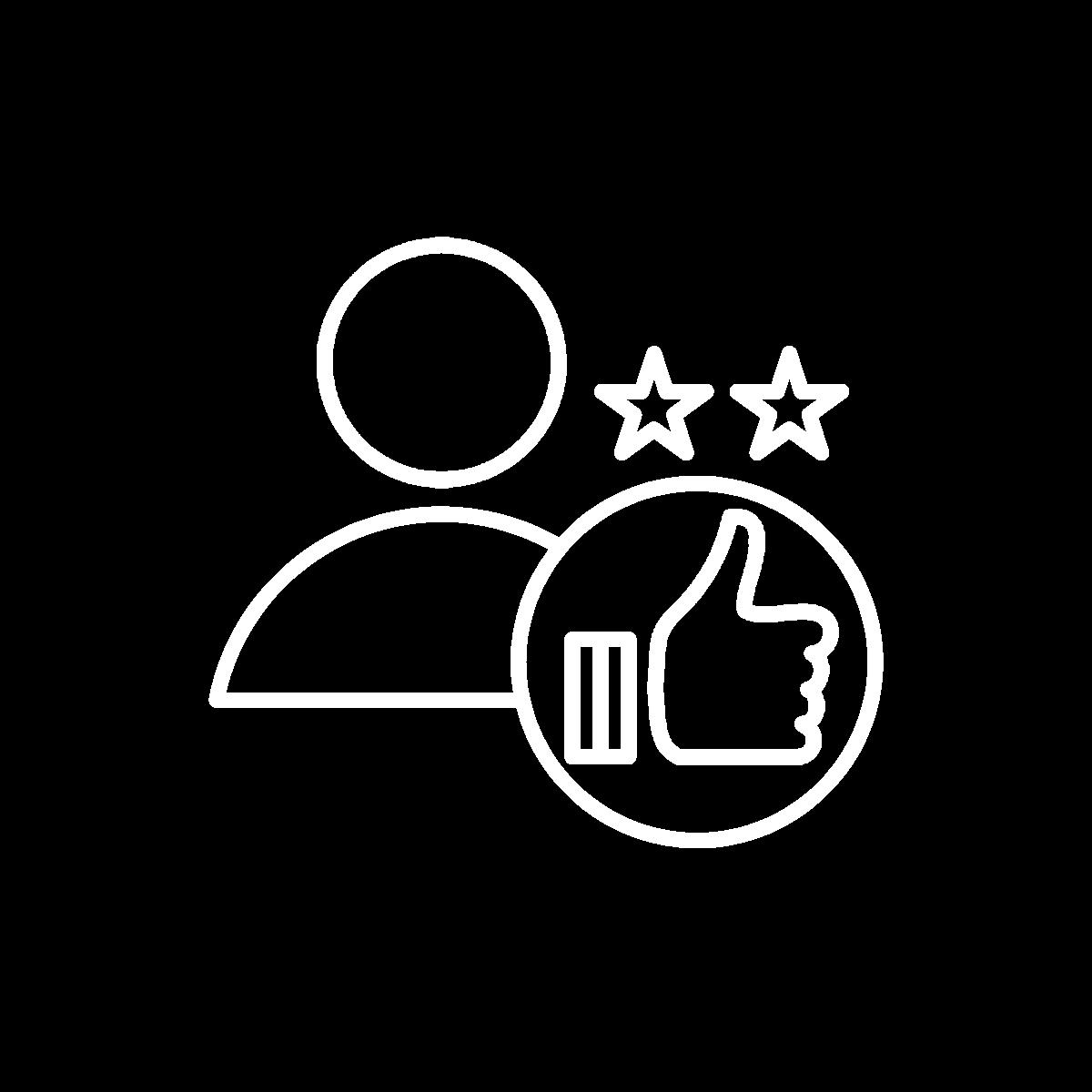 noun_customer experience_1627713. icon 2png