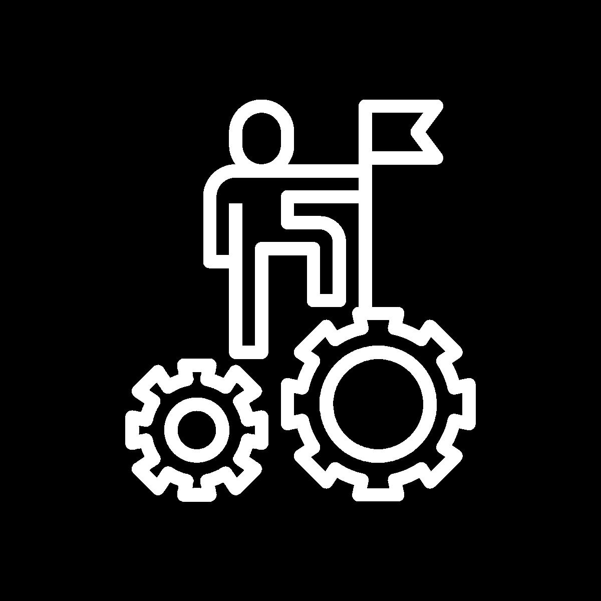 noun_success_2019727. icon 3png