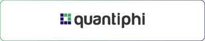 quantiphi_logo